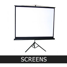 screens Equipment Rental 2