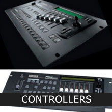 controllers Equipment Rental 2