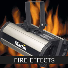 fireeffects Equipment Rental 2