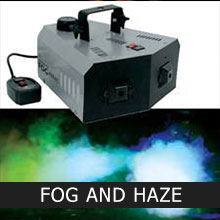 fogandhaze Equipment Rental 2