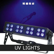 uvlights Equipment Rental 2