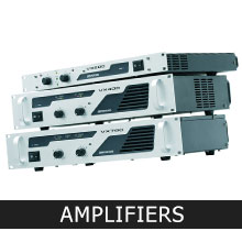 Amps Equipment Rental 2